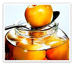 Моченые яблоки, рецепт в банках: просто, вкусно и доступно