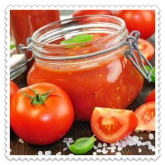 Кетчуп из помидоров на зиму Пальчики оближешь: рецепты в домашних условиях