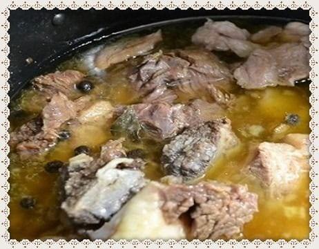 Как приготовить тушенку из говядины в домашних условиях. Рецепт с фото, как сварить в духовке, домашняя в стеклянной банке, кастрюле