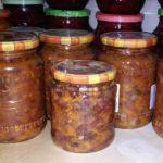 grecheskij-salat-s-fasolyu-na-zimu-ochen-vkusnye-recepty