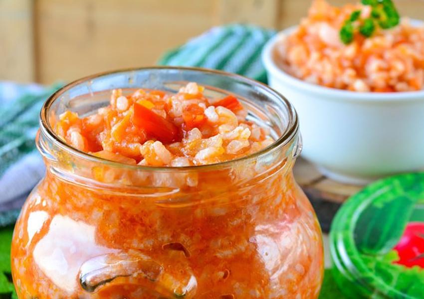 risovyj-salat-na-zimu-vkusnye-recepty