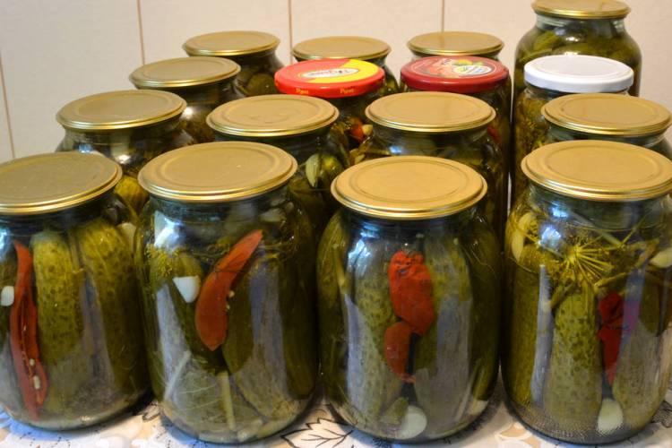 s-ostrym-sousom-chili