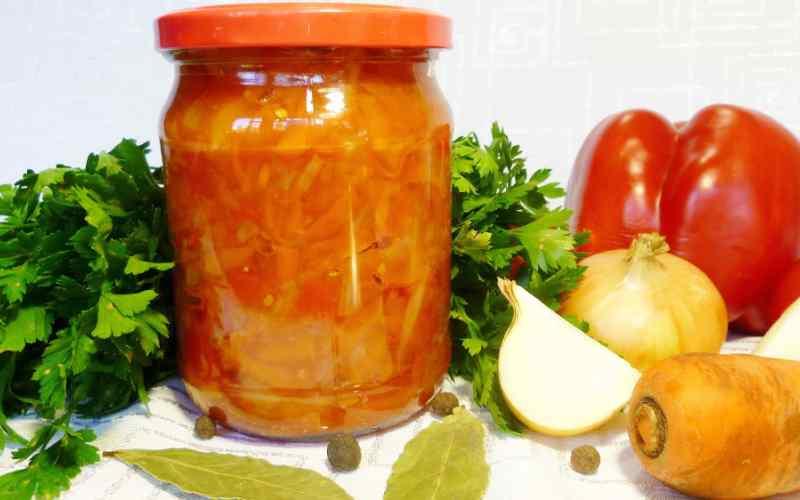 s-pomidorami-percem-morkovyu-i-lukom