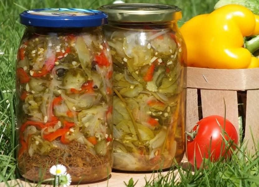 salat-dunajskij-na-zimu-prosto-palchiki-oblizhesh