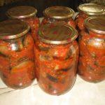 salat-kobra-na-zimu-recepty-iz-pomidor-baklazhanov-i-drugih-ovoshchej