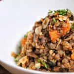 salat-s-grechkoj-i-ovoshchami-na-zimu-prosto-i-vkusno