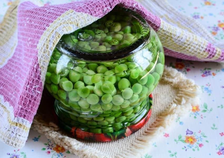 zelenyj-goroshek-na-zimu-kak-konservirovat-v-domashnih-usloviyah