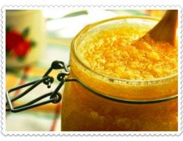 imbir' s limonom i mjodom recept zdorov'ja