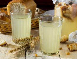 kvas-iz-berezovogo-soka-samye-prostye-i-vkusnye-recepty