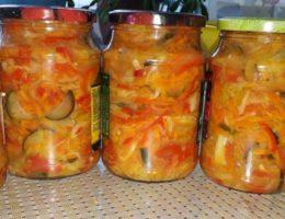 salat-kubanskij-na-zimu-recepty-kotorye-legko-gotovit