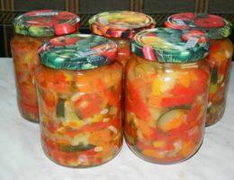 salat-ukrainskij-na-zimu-vkusnye-recepty-bez-sterilizacii