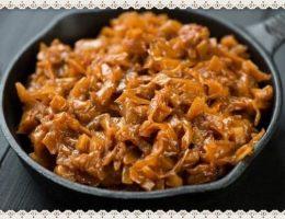 tushenaya-kapusta-recept-na-skovorode