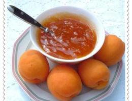 varen'e iz abrikosov